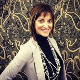 Christina Tagliacozzo