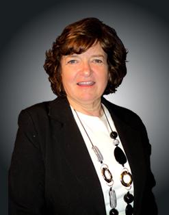 Lynn Schott