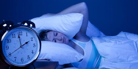 Insomnia Treatments