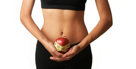 Weightloss Treatments