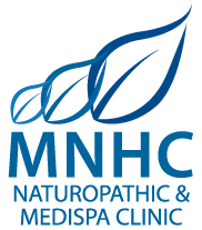 MNHC Naturopathic & Medispa Clinic